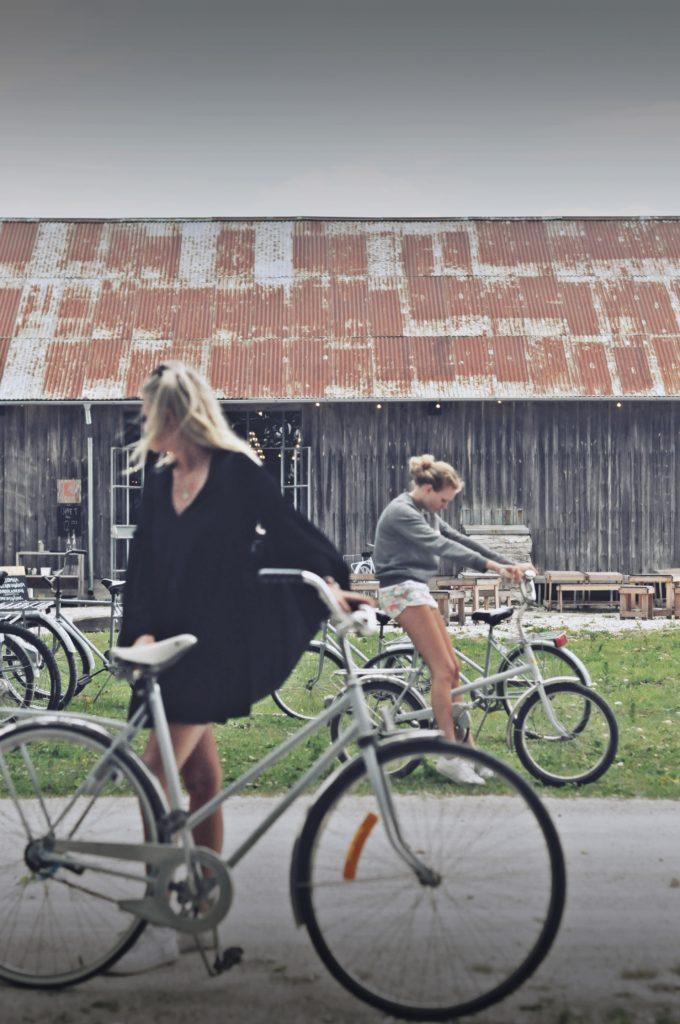 bungenas_cyklar