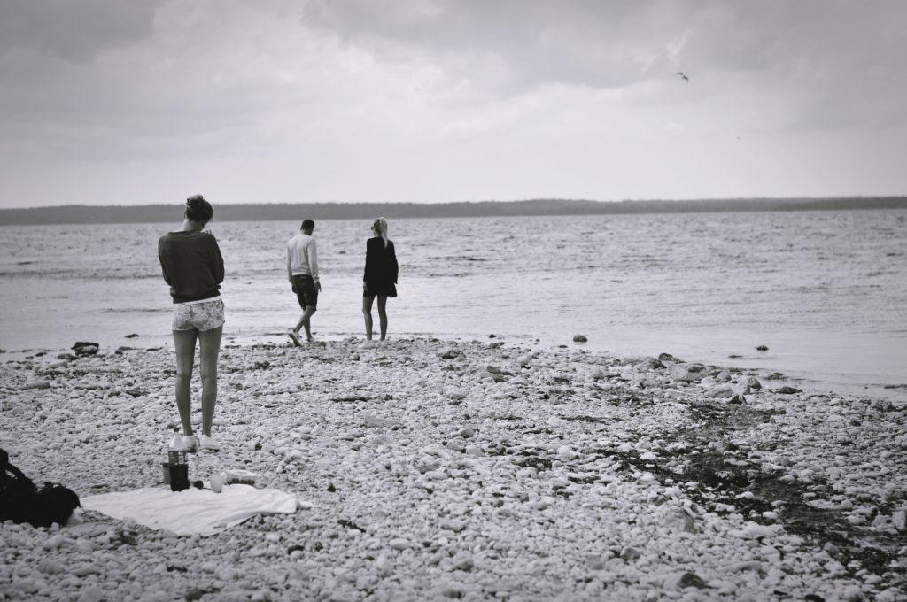 ett_ogonblick_pa_en_stenig_strand_gotland