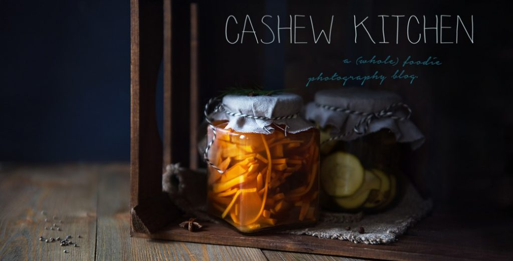 Caschew-Kitchen-header