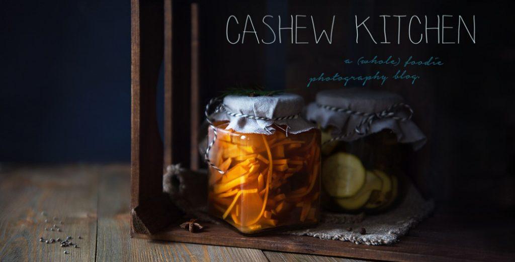 Caschew-Kitchen-header