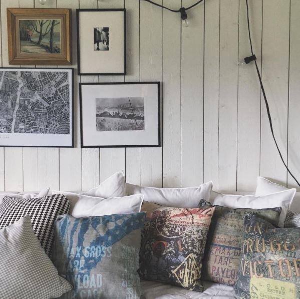 gillestugan-soffan