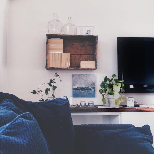 min-bla-soffa