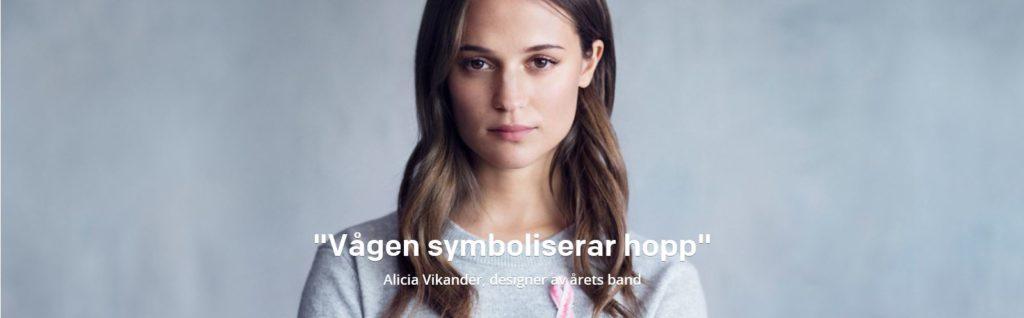 rosa-bandet-alicia-wikander