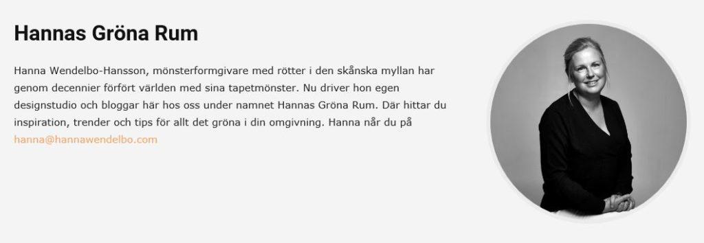 hanna_wendelbo